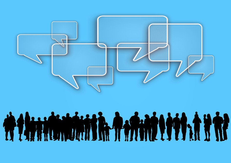 Nå målgruppen talanger ni behöver attrahera genom rätt kanaler för att nå ut specifikt, på rätt plats, vid rätt tillfälle.