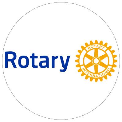 Rotary Stockholm Strand
